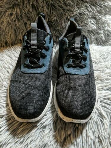 Tom's Shoes Men's Size 10.5