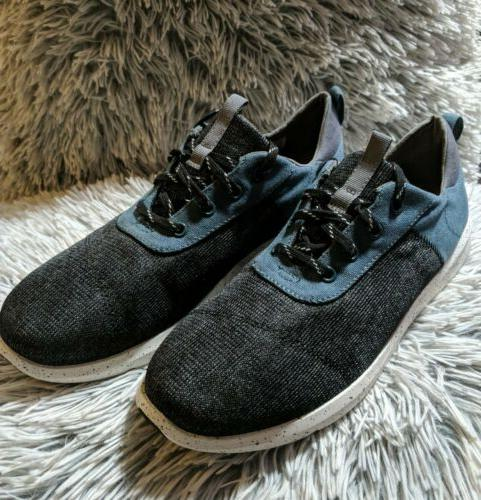 tom s tennis shoes for men s