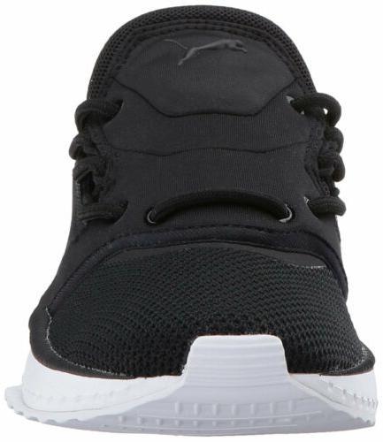 PUMA Sneaker- Pick