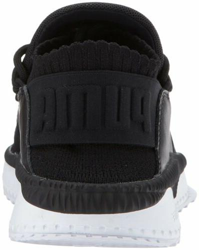 PUMA Sneaker-