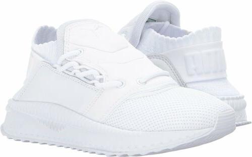 unisex kids tsugi shinsei sneaker pick sz