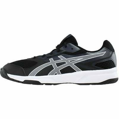 ASICS Upcourt Volleyball Shoes - -
