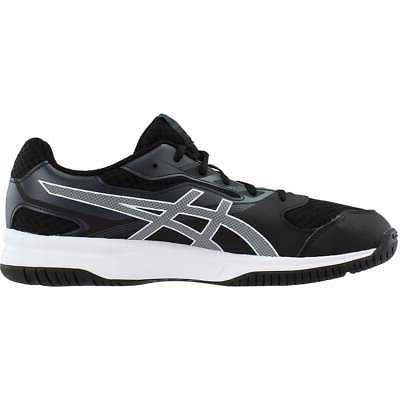ASICS 2 Volleyball Shoes - Mens