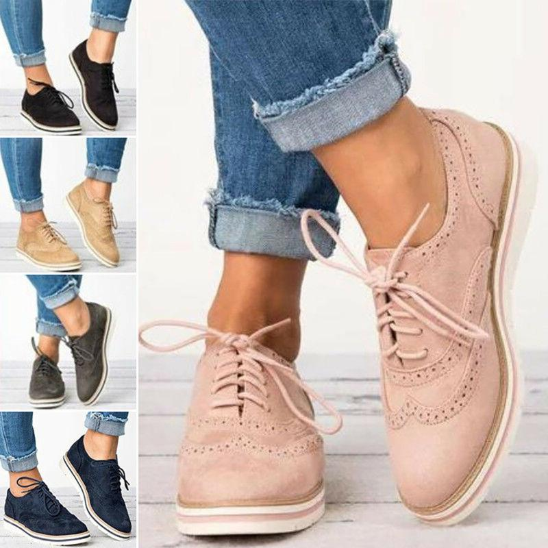 us womens sneakers casual breathable tennis trainers