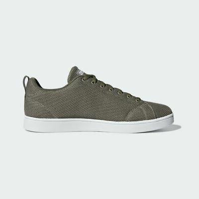 Shoes Men's