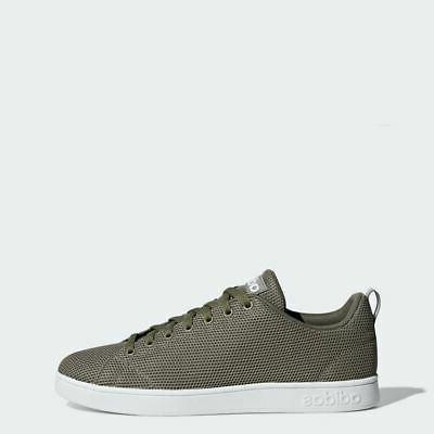 adidas Shoes Men's