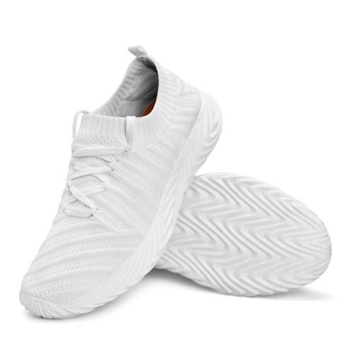 Feetmat Walking Shoes for Women Training M