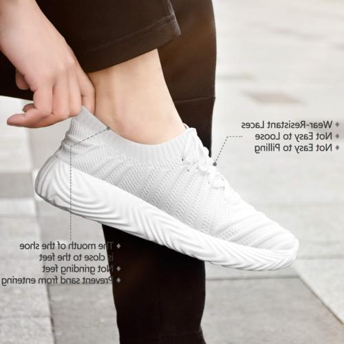 Feetmat for Slip M