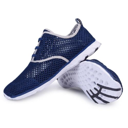 Water Shoes for Quick Beach 39