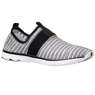 ALEADER Sport Shoes Men's Comfortable Shoes 8.5 DM US