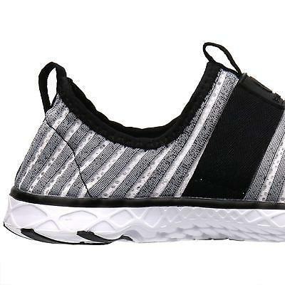 ALEADER Shoes Men's Shoes DM US