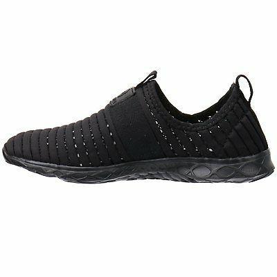 Water Sport Shoes Women's Walking Black DM US