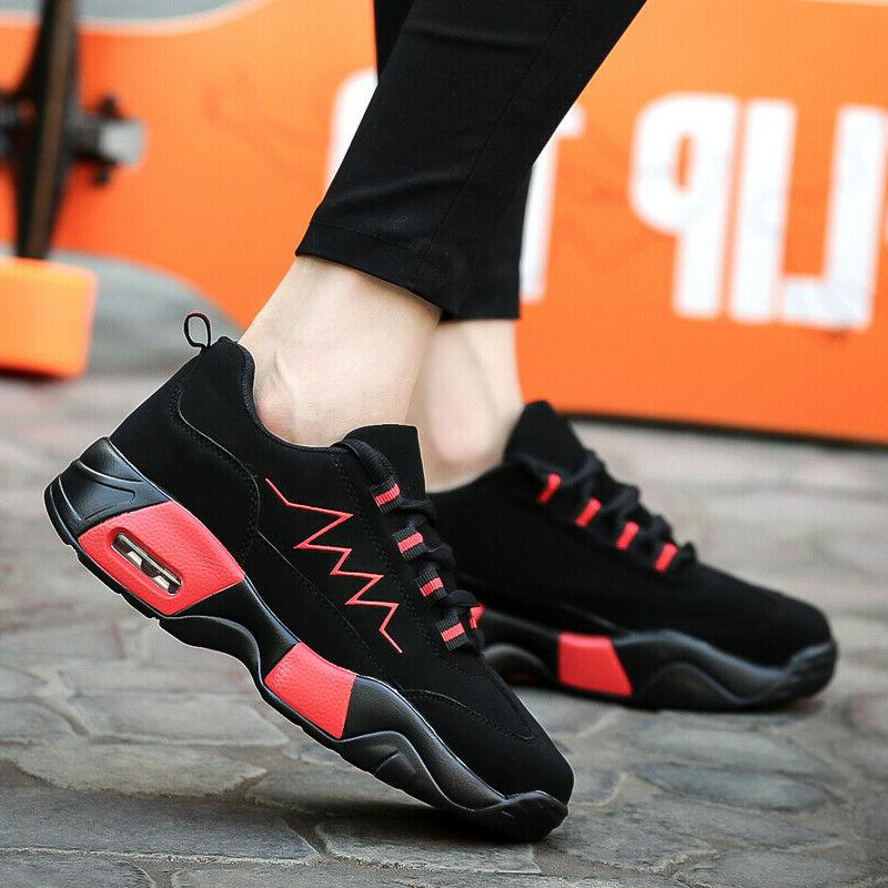 Women Shoes Athletic Casual Sport Tennis