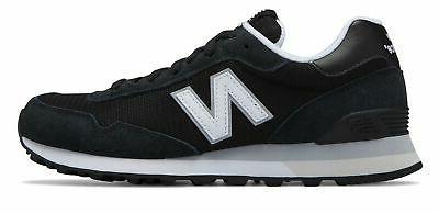 women s 515 classic shoes black