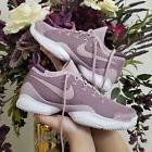 Nike Women's Air Zoom Ultra React Tennis Shoes Size 6.5 Elem
