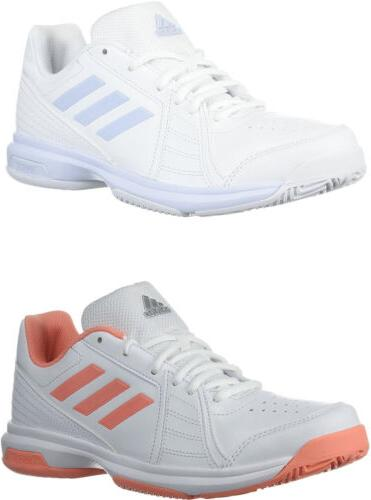 women s aspire tennis shoes 2 colors
