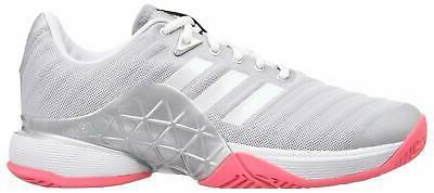 adidas Tennis SZ/Color