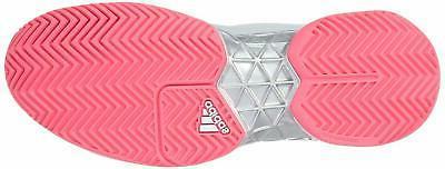 adidas Women's Barricade 2018 Tennis - Choose SZ/Color