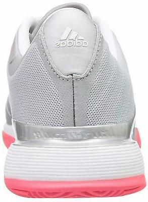 adidas 2018 Tennis Choose SZ/Color