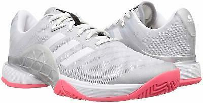 Tennis Shoe SZ/Color