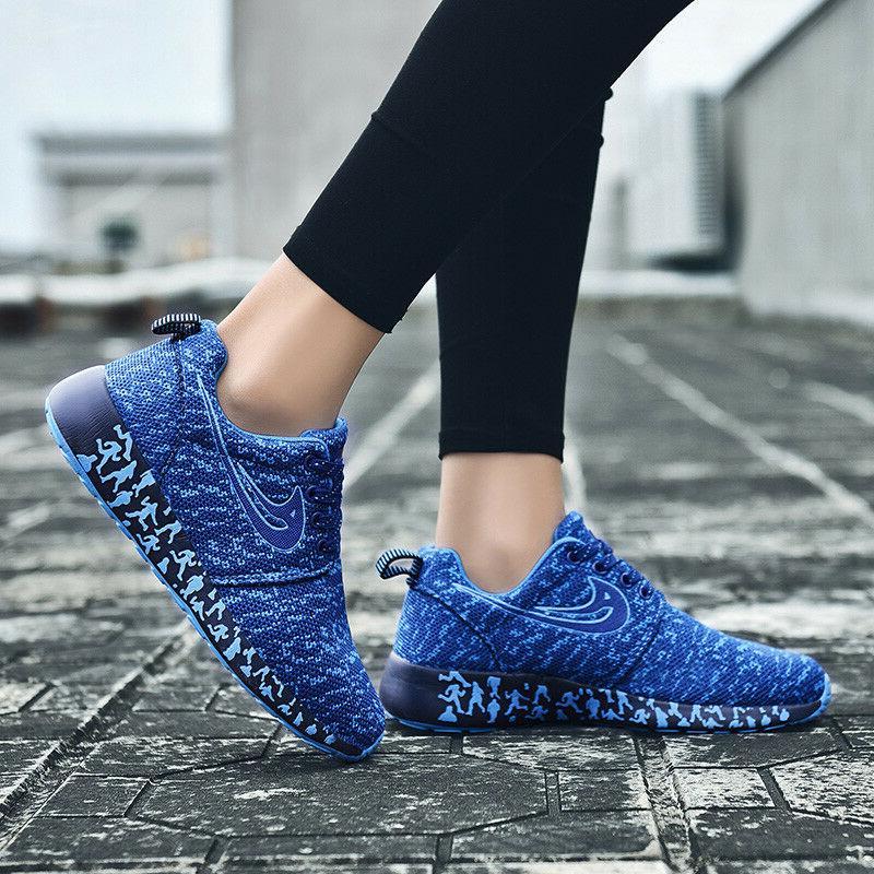 Womens Walking Running Shoes