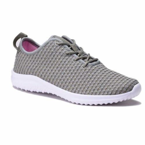 women s fashion sneakers casual sport shoes