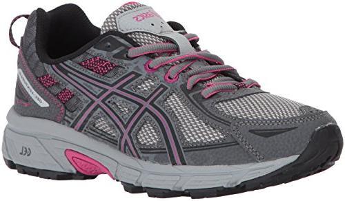 women s gel venture 6 running shoes