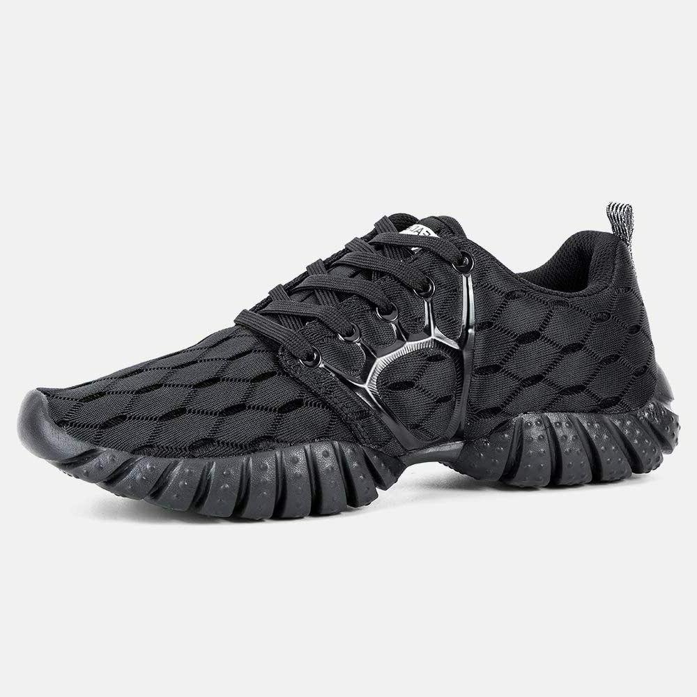women s lightweight mesh sport running shoes