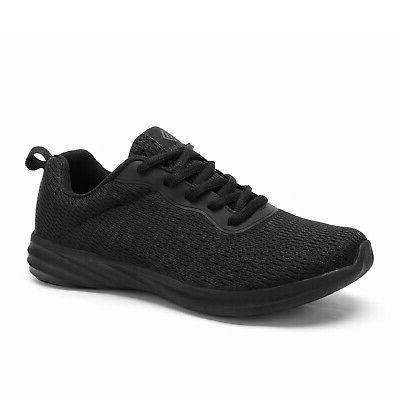women s mesh running tennis shoes lightweight