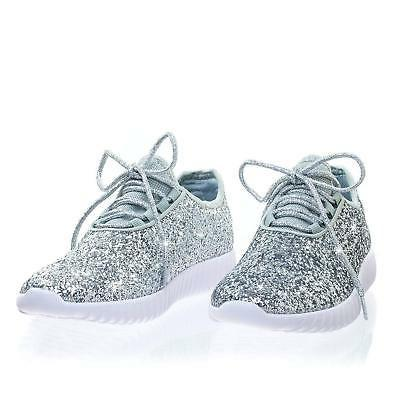 Forever Link Remy-18 Glitter | Fashion Sneakers Sparkly