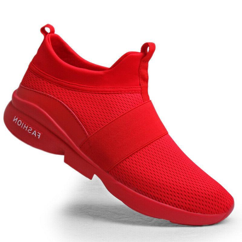 Women's Sneakers Running Shoes Walking