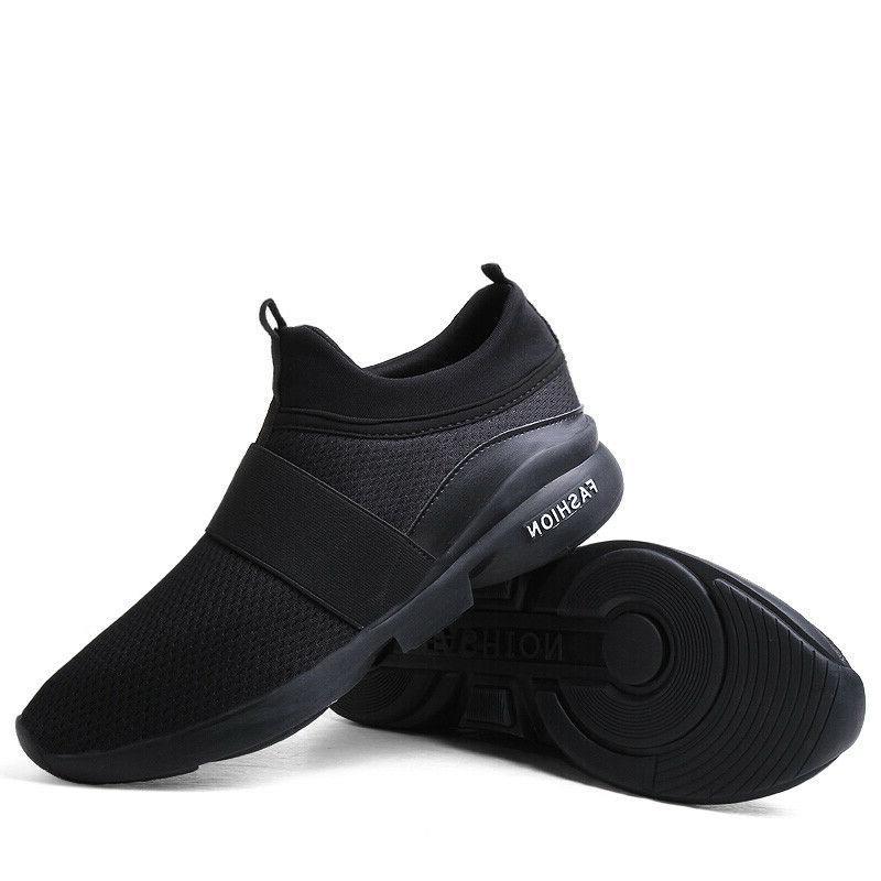 Women's Sneakers Walking