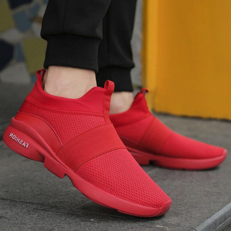 Women's Sports Running Tennis Shoes