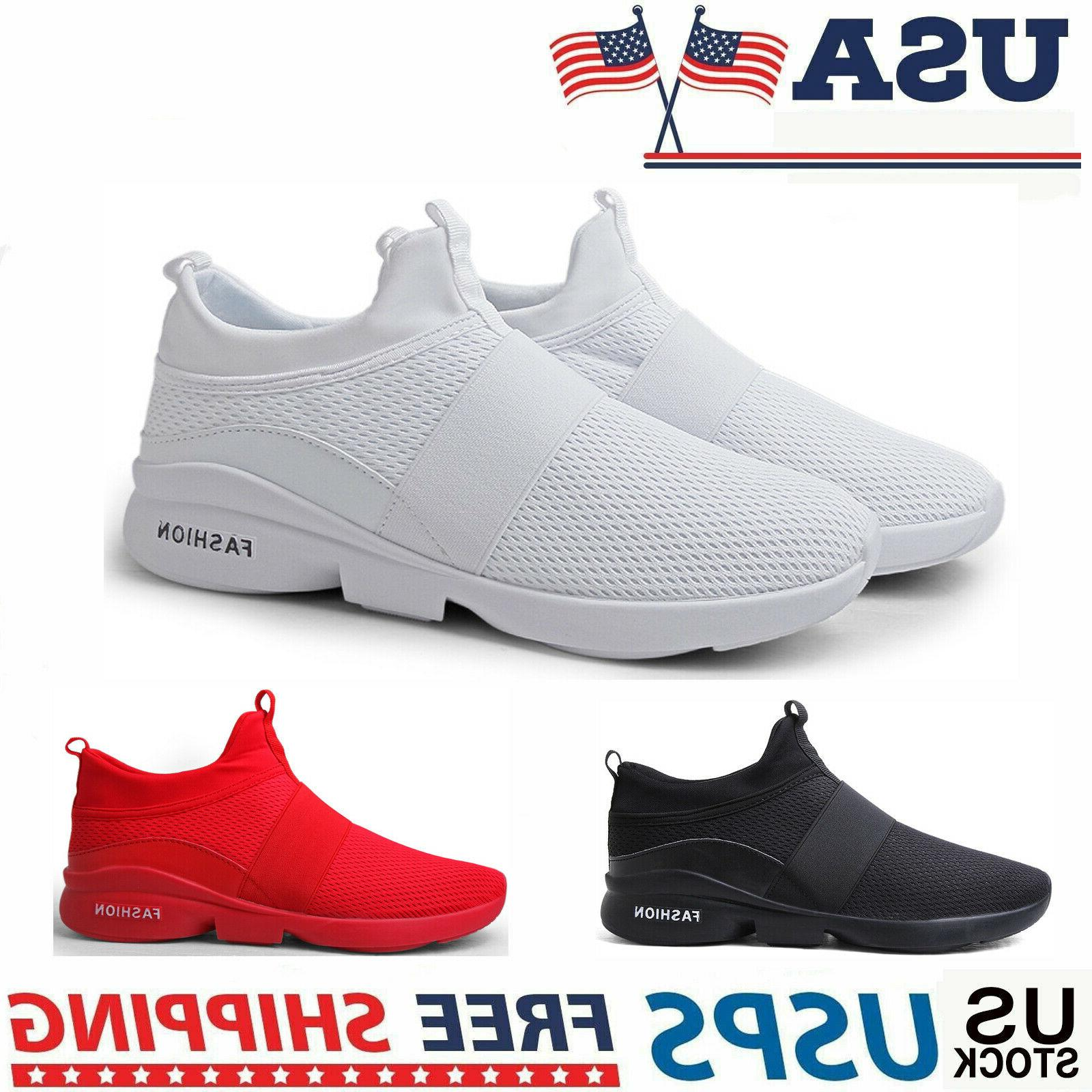 women s sneakers casual sports running tennis