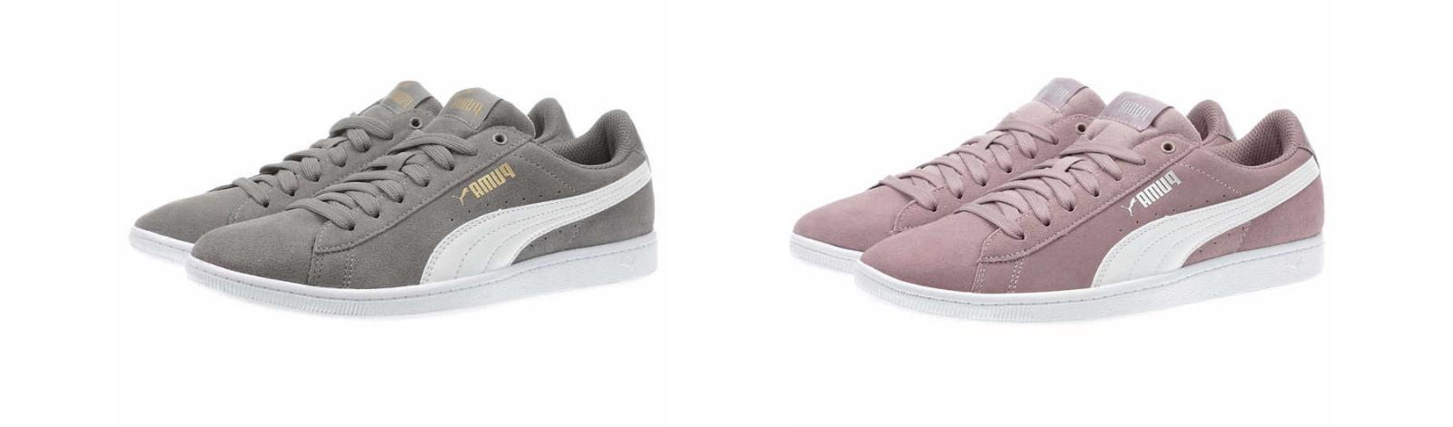women s vikky grey suede classic low
