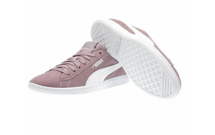 Puma Vikky Shoes - BOX