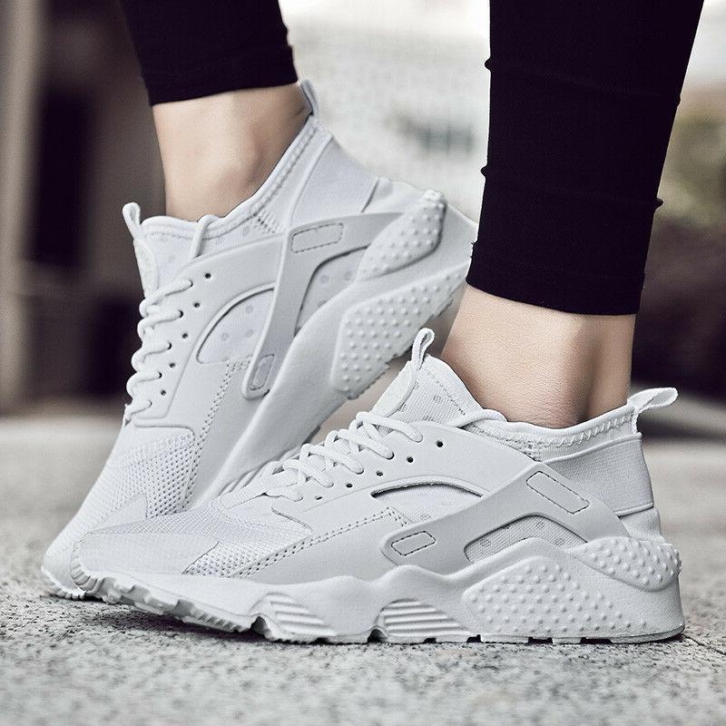 Women Sneaker Ladies Athletic Walking Running Trainner Sport