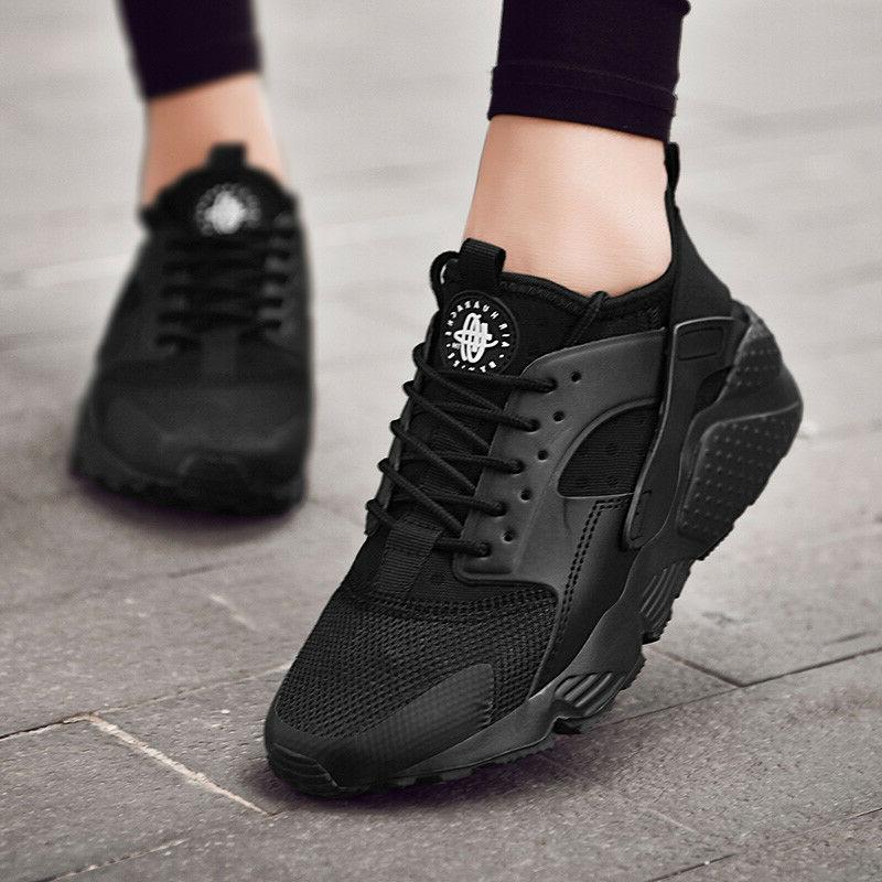 Women Sneaker Ladies Athletic Walking Running Trainner