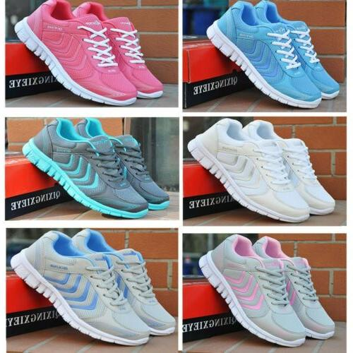 women sneakers athletic tennis shoes casual walking