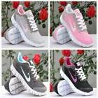 Women Tennis Shoes Ladies Casual Athletic Walking Running Tr