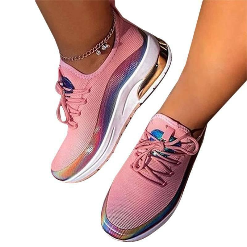 Womens Trainers Sport