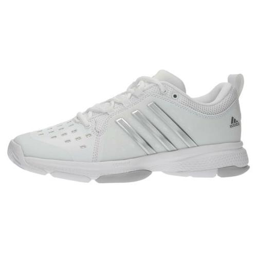 womens barricade classic bounce by2926 tennis shoes