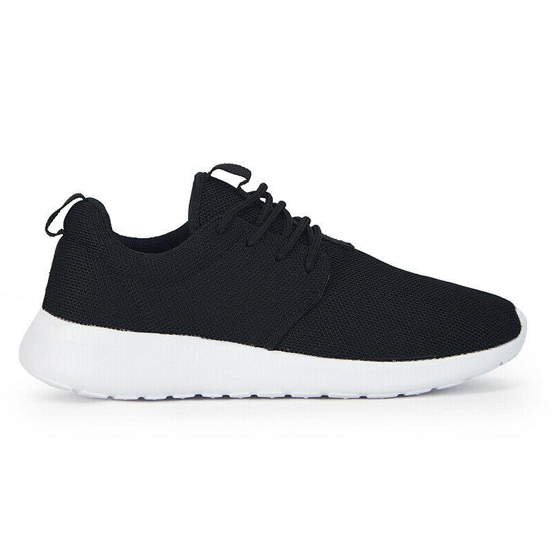 Women Casual Athletic Trainner Sneaker