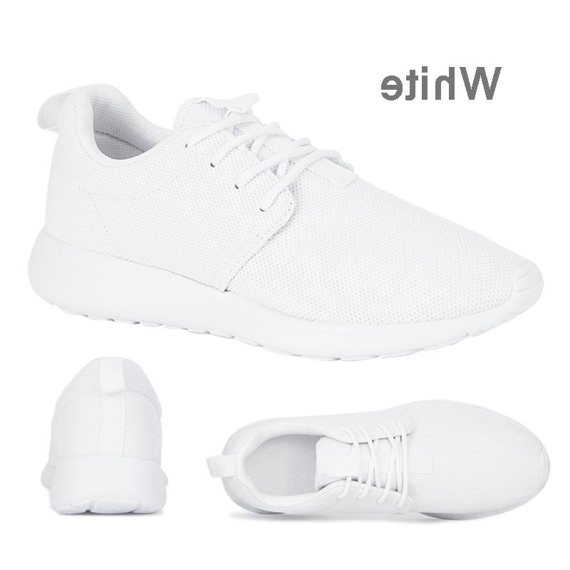 Women Tennis Casual Running Trainner Sneaker