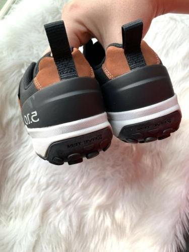 Five Guide Approach Shoes Color 6.5