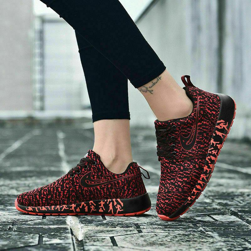 Womens Sneakers Ultra Lightweight Athletic