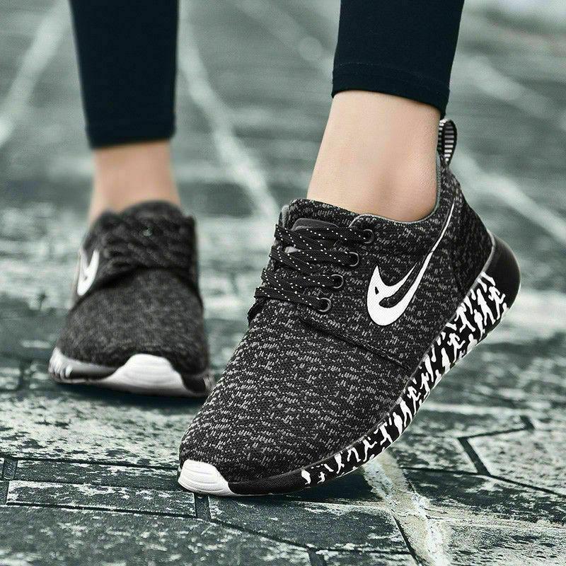 womens new sneakers ultra lightweight walking gym