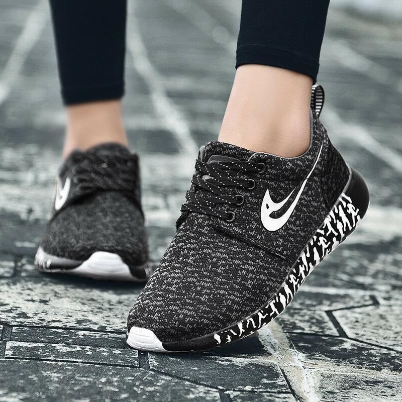 womens sneakers ultra lightweight walking gym tennis