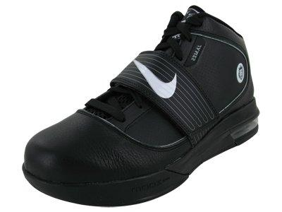 zoom soldier iv tb basketball