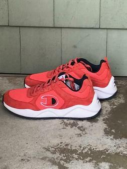 Champion Life Mens Sneaker Tennis Shoes , New without box, s